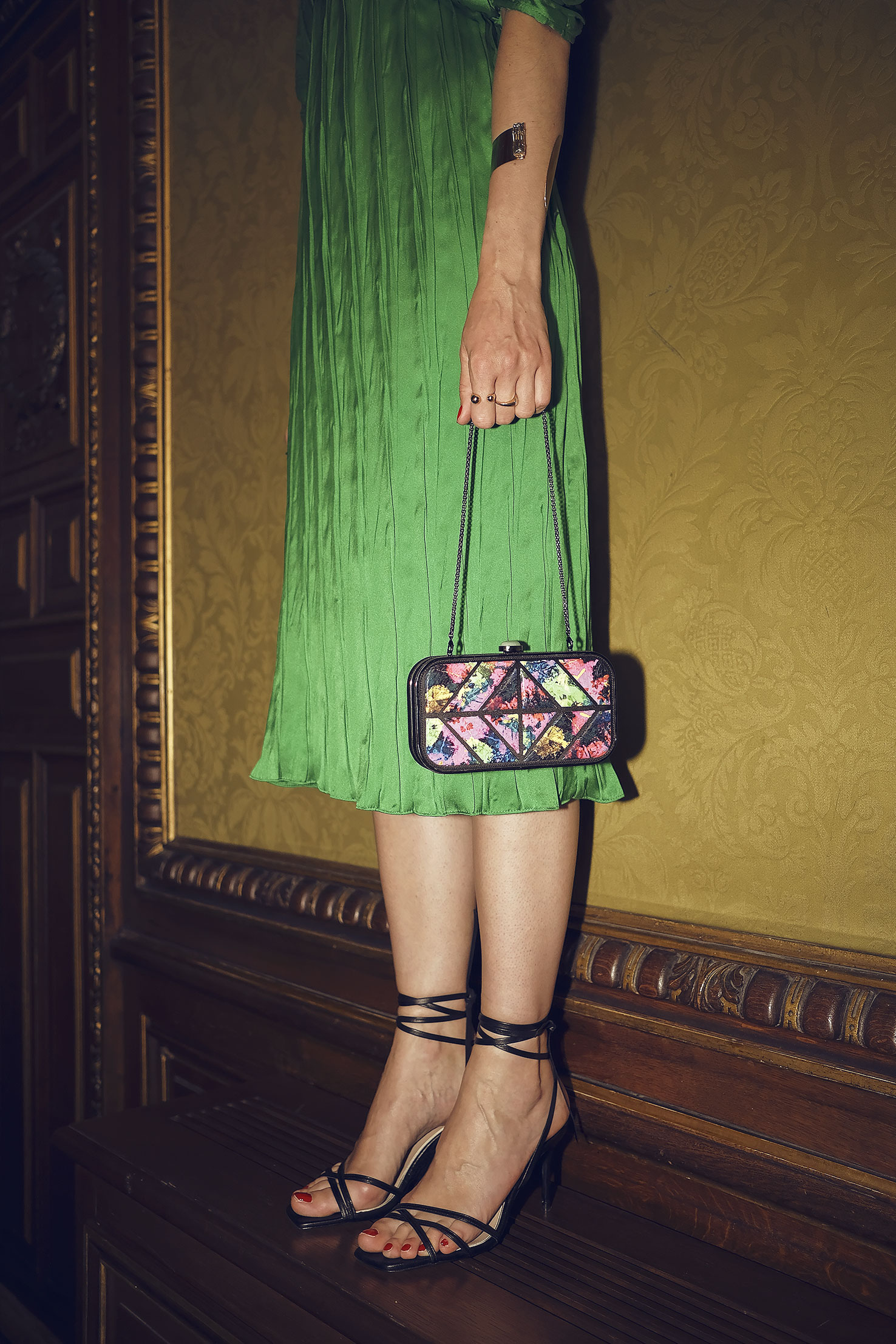 pellegrino sac paris campagne photographie photo modele lucie mahé